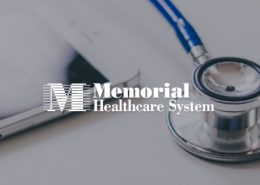 Projects: Memorial Healthcare System