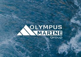 Projects: Olympus Marine Group