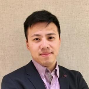 Kaichang Wu