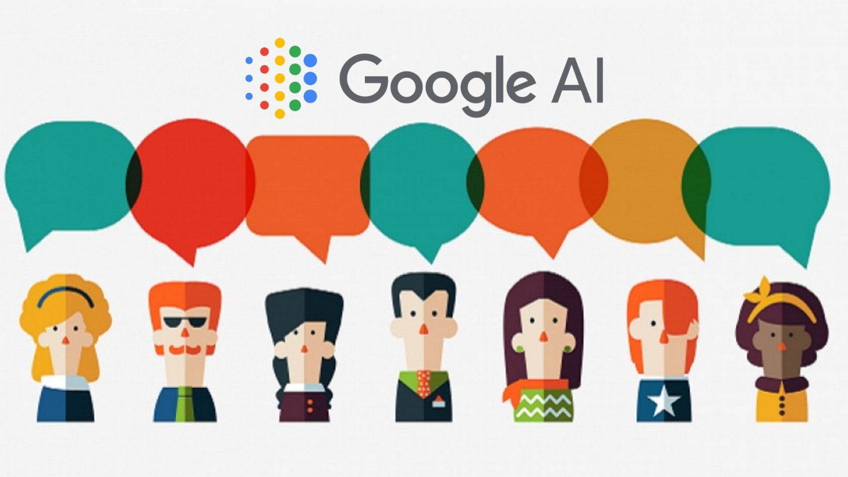 Google BERT NLP Technology